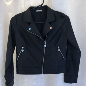 D -signed jacket by Disney